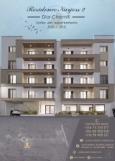 Brochure 1 - Residence Narjess 2 BY Diar Chermiti