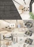Brochure 2 - Residence Narjess 2 BY Diar Chermiti