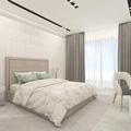 Suite vue 1 - Residence Narjess 2 BY Diar Chermiti
