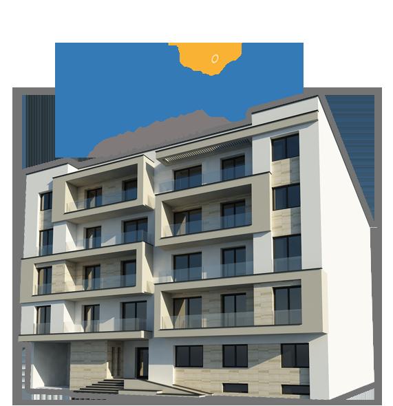 Résidence Narjess 2